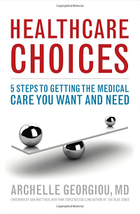 healthcare-choices-book-cover.png