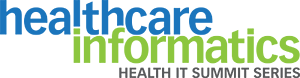 HCI_Logo_Summit
